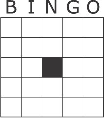bingo spiele download